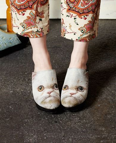 caterpillar shoes tumblr pictures summer girls dino
