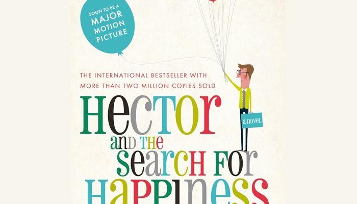 Op zoek naar geluk - Free your Dreams blog