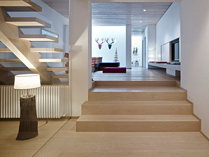 324 best Staircases, Entryway's & Foyers images on ...