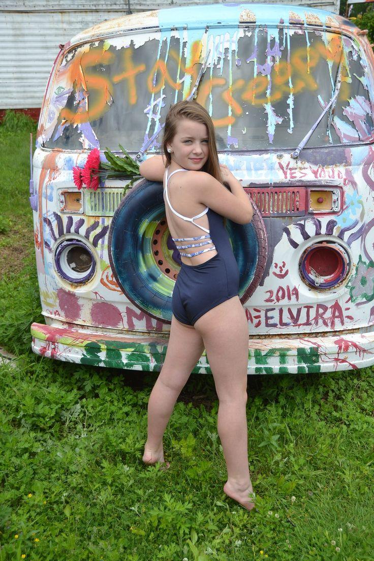 Pin on Gymnast Teen