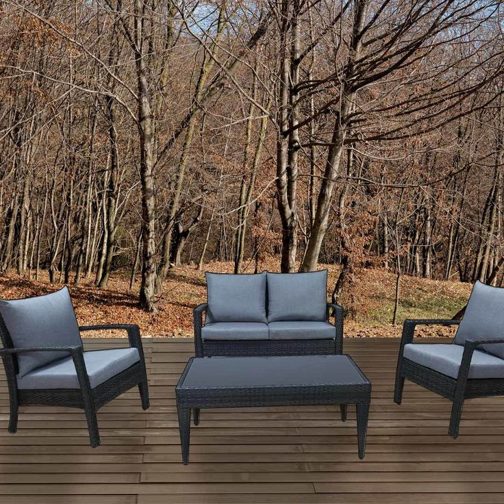 1000 Images About Outdoor Furniture Grilling On Pinterest: 47 Best Images About Outdoor Furniture & Grilling On