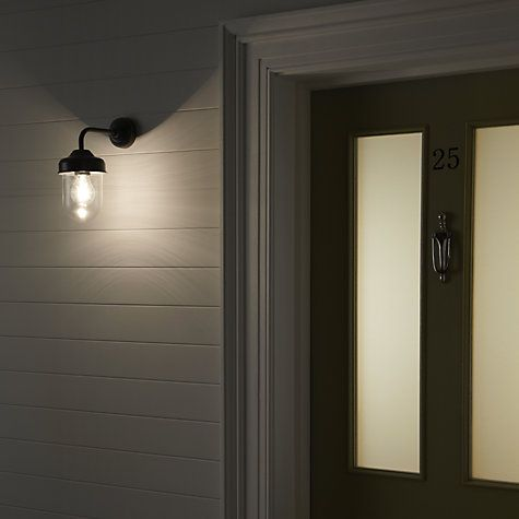 the 93 best 166 exterior lighting images on pinterest exterior