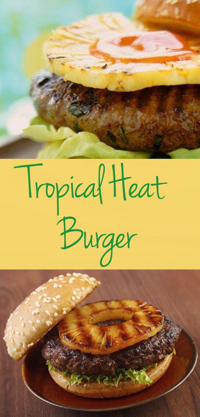 28 best burger recipes images on pinterest burger recipes
