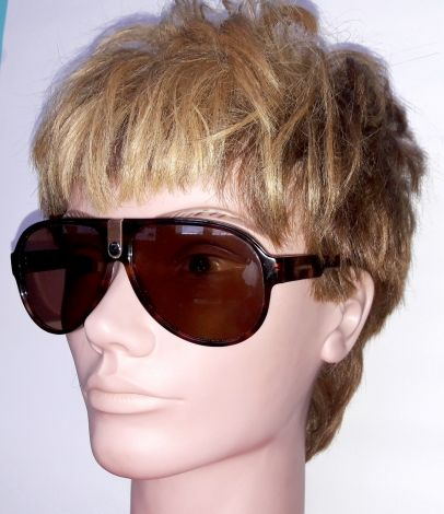Je viens de mettre en vente cet article  : Lunettes de soleil Carrera 40,00 € http://www.videdressing.com/lunettes-de-soleil/carrera/p-5931092.html?utm_source=pinterest&utm_medium=pinterest_share&utm_campaign=FR_Homme_Accessoires_5931092_pinterest_share