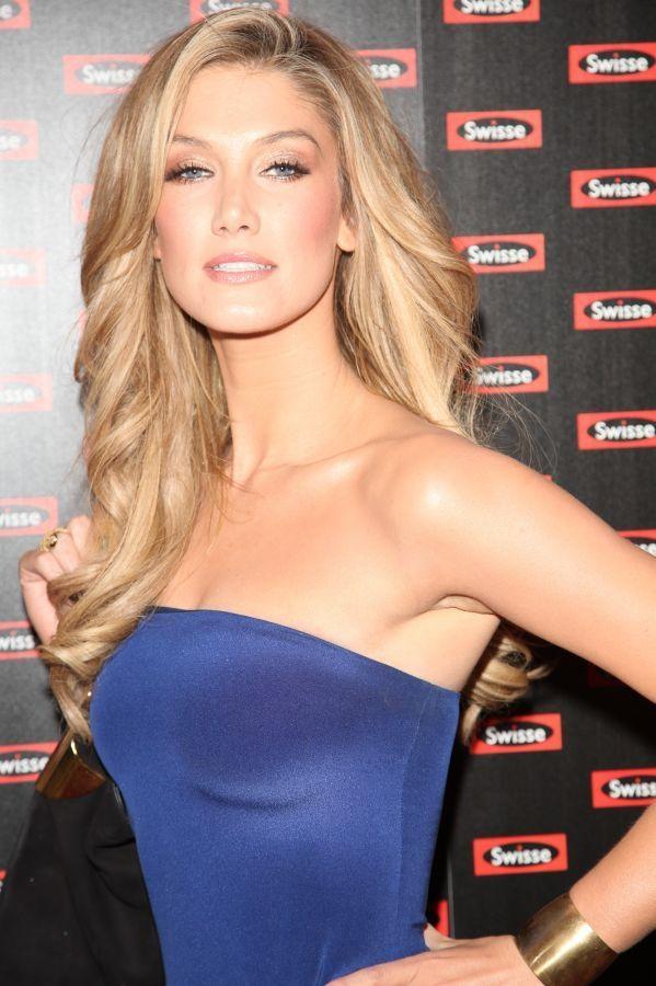 Delta Goodrem #Australia #celebrities #DeltaGoodrem Australian celebrity Delta Goodrem loves http://www.kangabulletin.com