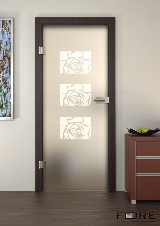 Drzwi szklane Sand 09, glass doors, www.fore-glass.com, #drzwi #drzwiszklane #drzwiwewnetrzne #szklane #glassdoor #glassdoors #interiordoor #glass #fore #foreglass #wnetrza #architektura