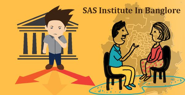 http://charlie815.com/5962/learn-sas-to-kick-start-your-career-in-analytics.htmlLearn SAS to Kick Start Your Career In AnalyticsThe popularity of SAS has grown exponentially in IT industry. Top technological giants are now hiring for SAS trained professionals. Online courses are available to kick start your career in a classroom model. The rising demand in the global market for this fourth generation programme provides you the monthly salary of 2.5 – 3 L. Recent surveys have shown the…