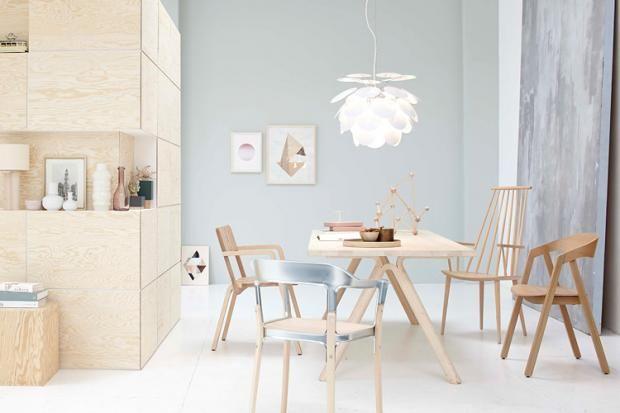 schoener ist die website der f hrenden deutschen. Black Bedroom Furniture Sets. Home Design Ideas