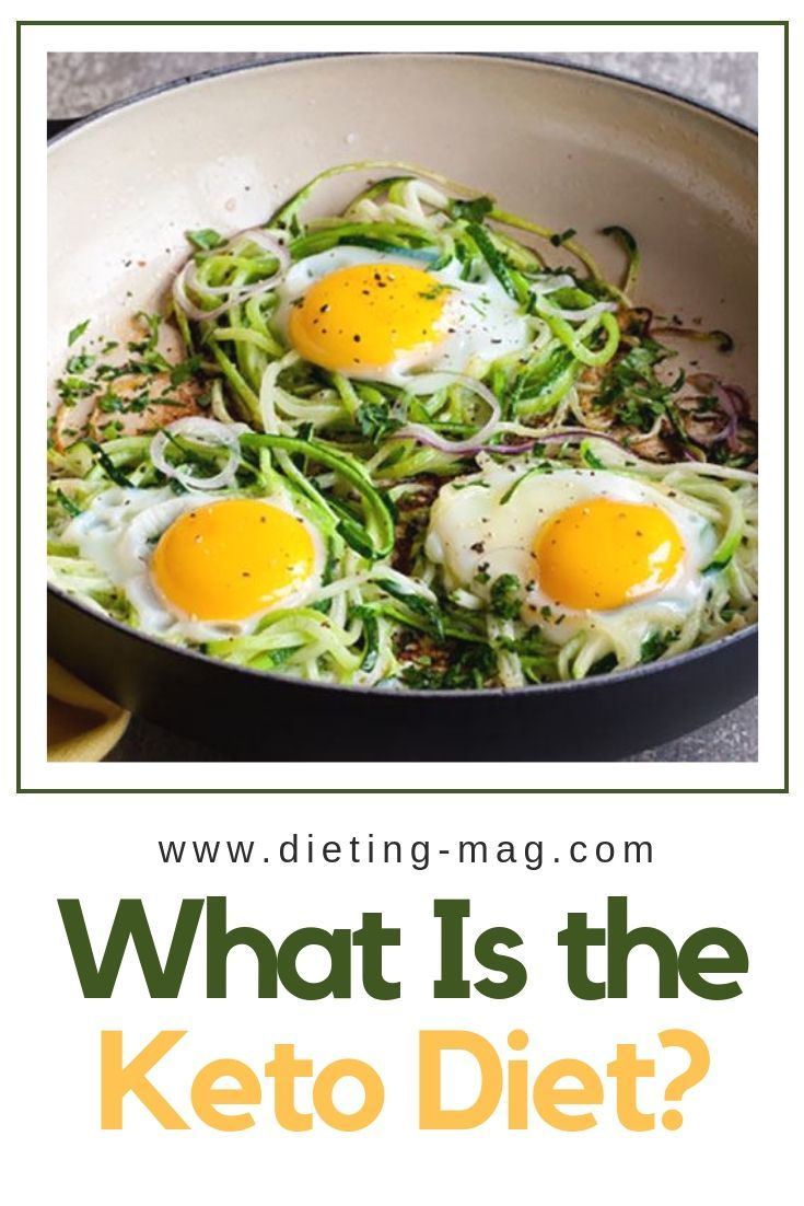 ¿Puedes tener diet pop en keto?