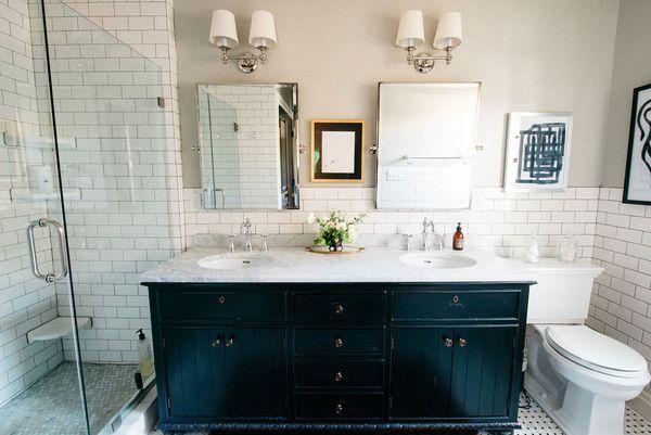17 best ideas about english tudor on pinterest english for Tudor bathroom ideas