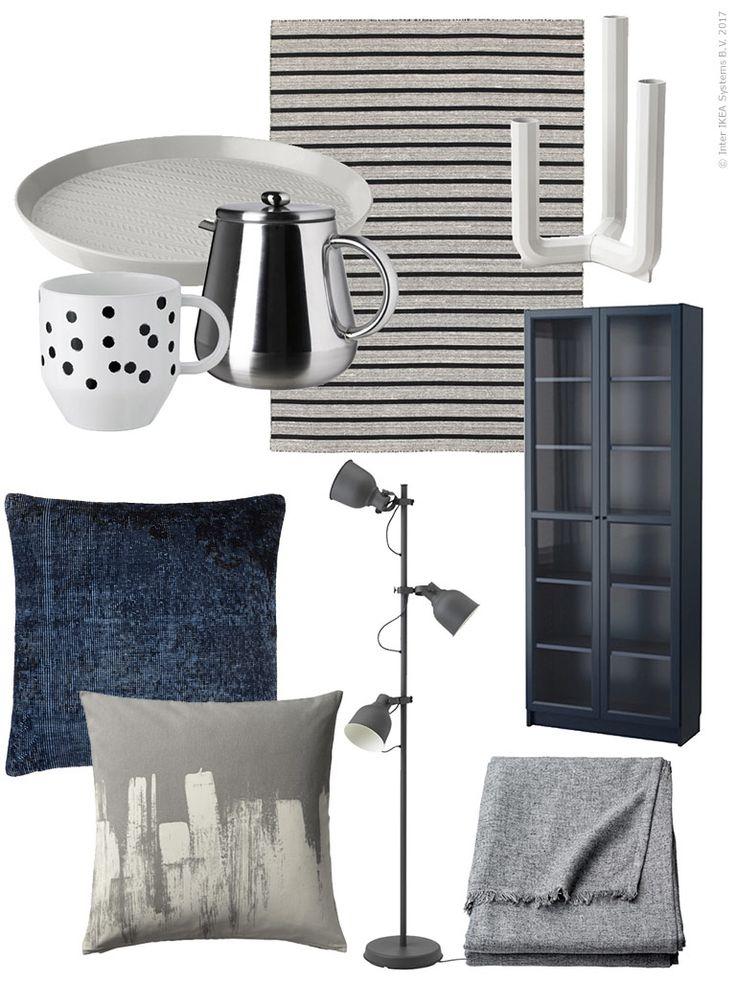 Kök/matplats   IKEA Livet Hemma – inspirerande inredning för hemmet