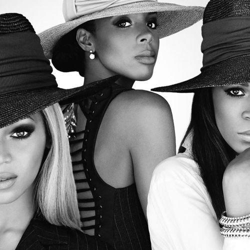 Listen to Destiny's Child - Say My Name (ALVY Remix) by ALVY #np on #SoundCloud