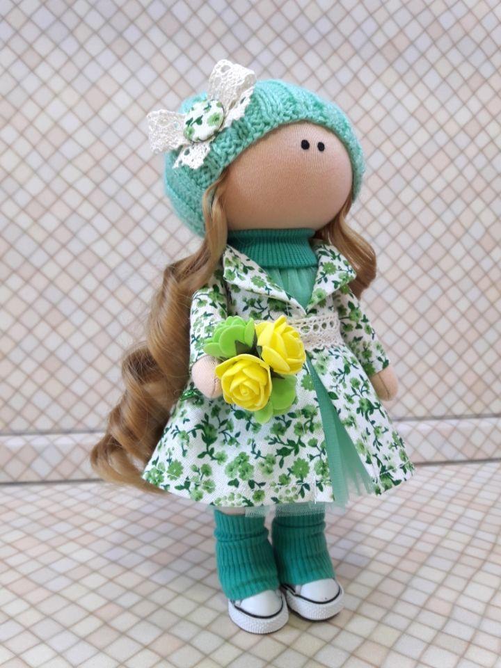 Ткани недорого для кукол купить шпули для швейных машин