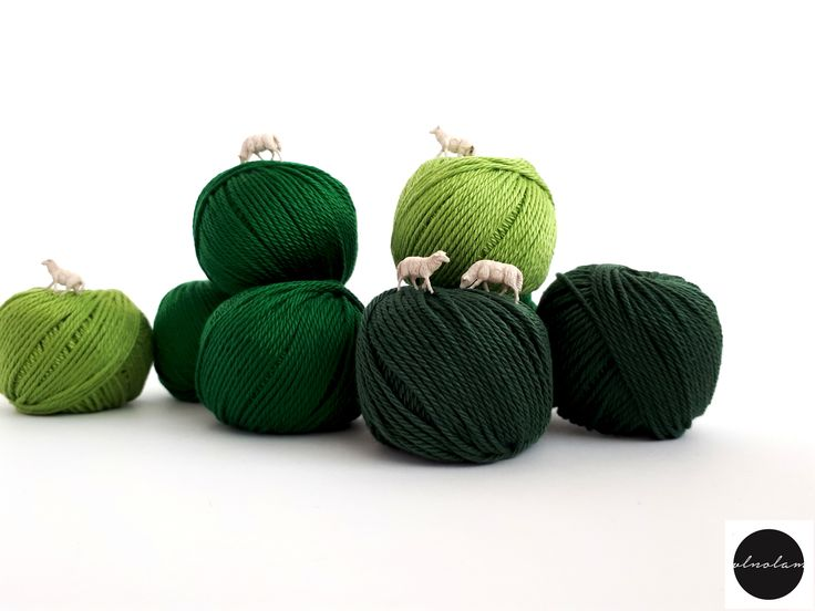 slider photo used on our website using yarn and colors must-have minis and little sheeps