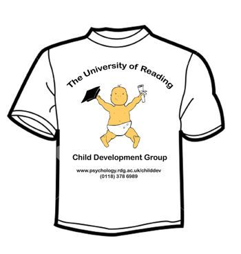 Practice Resource~The Child Development Group is a group