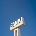Les banques et les réseaux sociaux : quels usages de Twitter ?