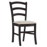 Καρέκλα PAESANA