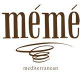Mémé Mediterranean