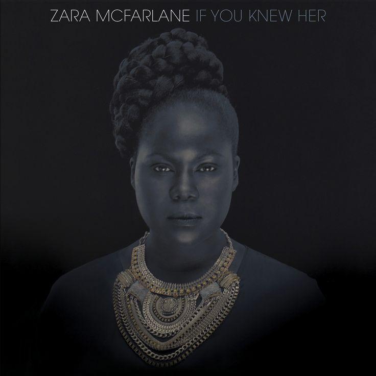 BWOOD0112CDP-Zara-McFarlane-If-you-Knew-Her-72dpi3.jpeg (1051×1051)