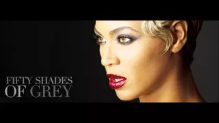 crazy in love fifty shades of grey - YouTube