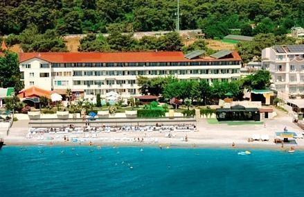 Aqua Bella Hotel Otel Rezervasyonu,  Aqua Bella Hotel Otel fiyatları,  Aqua Bella Hotel Tatili, Kemer otelleri, Kemer otel fiyatları, Kemer otel rezerasyon, Kemer tatil