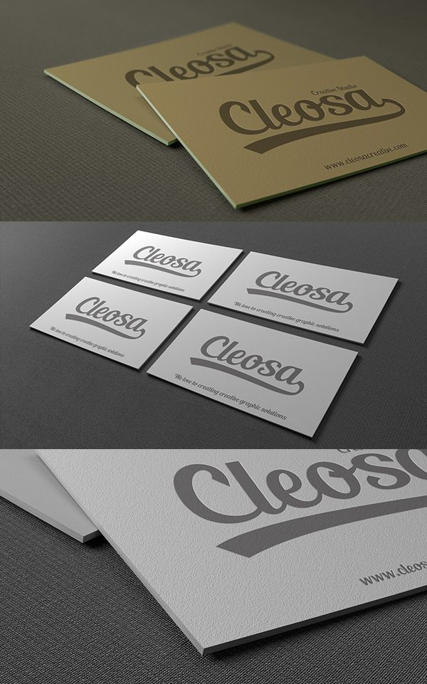 Ups Business Card Template catalogs online printing the ups store