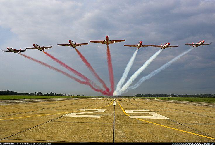 skrivebords bakgrunn images - Verden luftfart: http://wallpapic-no.com/luftfart/verden-luftfart/wallpaper-23807