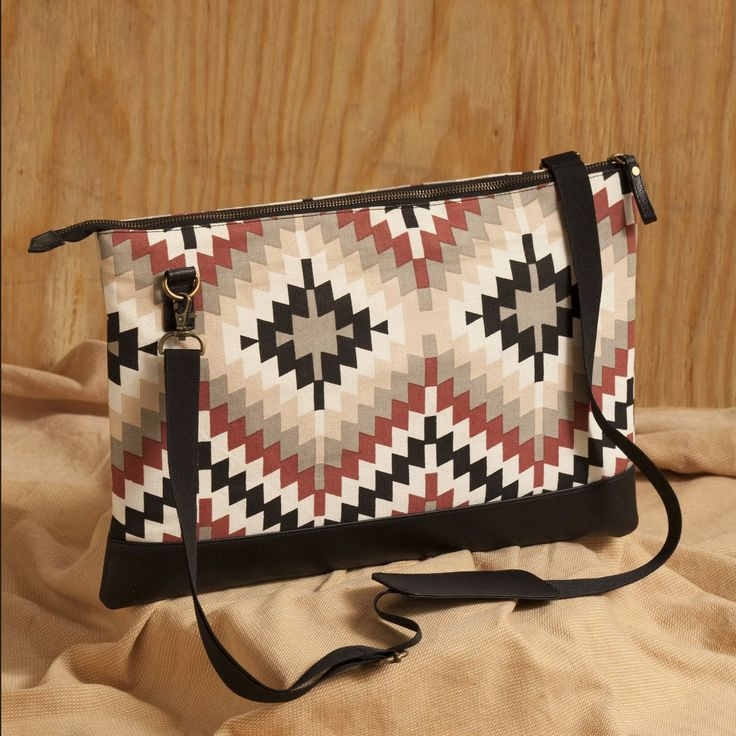 Aztec Genuine Laptop Bag. https://www.qtrove.com/products/aztec-print-laptop-bag Hand-crafted with imported genuine leather and hand printed canvas. Can double up as a side bag & sleeve. Best Buy. https://www.qtrove.com/products/aztec-print-laptop-bag
