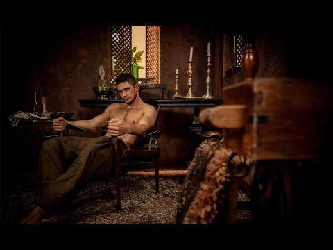 Gay Of Thrones (Dato Foland, Paul Walker) Gay Themed New Short Film