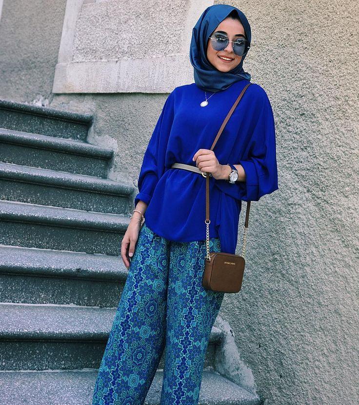 """3,405 Likes, 24 Comments - TuğçeBayıroğlu (@tgcbyrgl) on Instagram: """"@aysenozen Farkı kimono takımım , Daha önce farklı desenini giymiştim öyle rahat ki hepinizde…"""""""