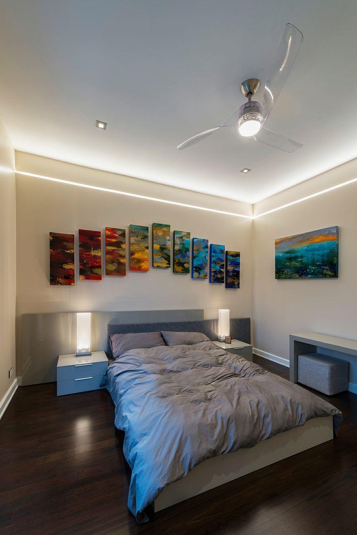 Lighting Bedroom 17 Best Images About O Inspiration O Bedroom Lighting Ideas On
