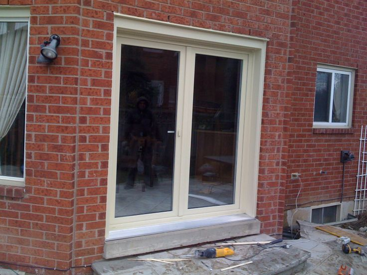 1000 ideas about anderson replacement windows on for Top 5 replacement windows