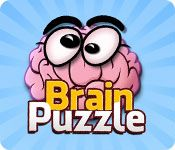Brain Puzzle - http://www.allgamesfree.com/brain-puzzle/  -------------------------------------------------  Treat yourself to a fun and unbelievably addictive brain workout! These puzzles are designed to put your logic, memory and wit to the test through a series of mini challenges. The mind teasers we have for you will strengthen your mind and keep it sharp. Kids love it too! Challenge them to brain...  -------------------------------------------------  #DownloadActionG