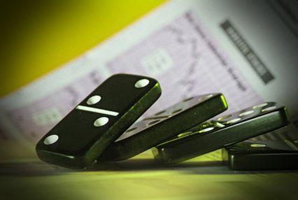 Vers une autre crise financière? | Conseiller