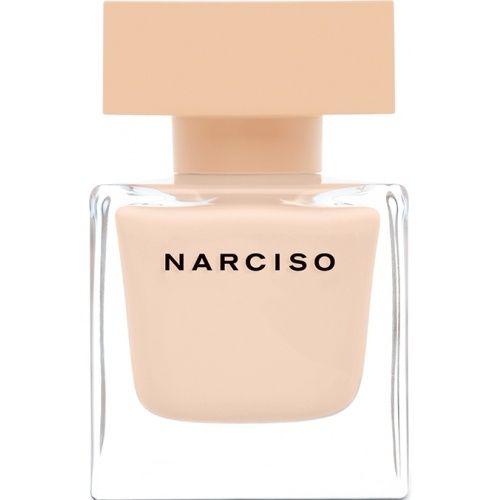 Narciso Rodriguez - Narciso Eau de Parfum Poudrée