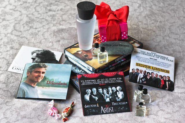 Gifts For Fiance On Wedding Day: Best 25+ Homemade Romantic Gifts Ideas On Pinterest