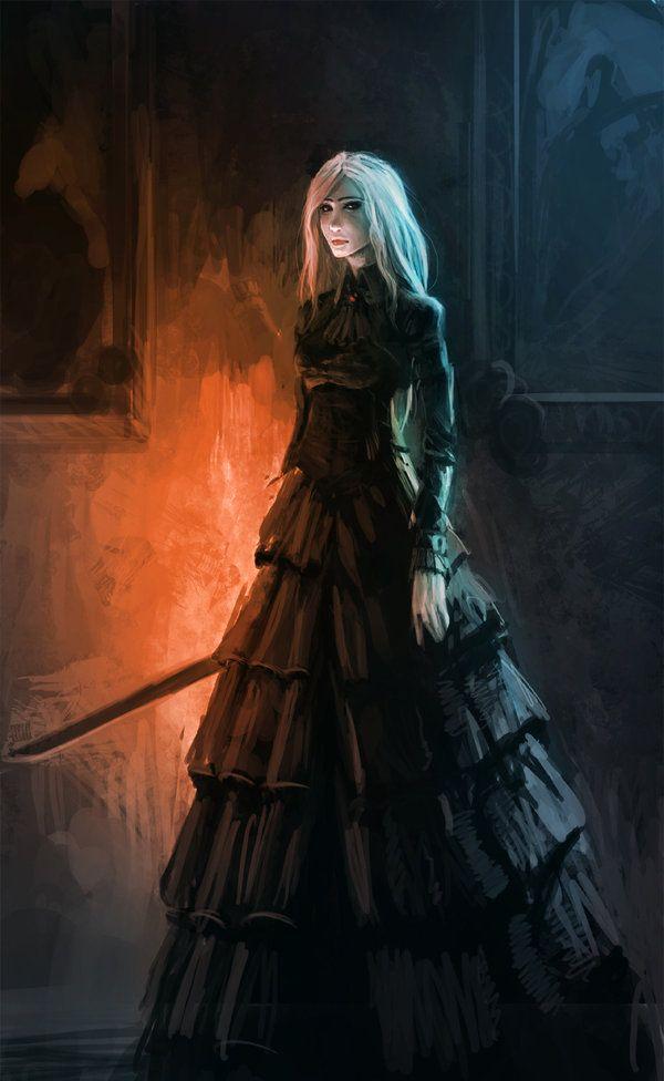 http://fc02.deviantart.net/fs30/i/2008/047/0/b/Dark ...