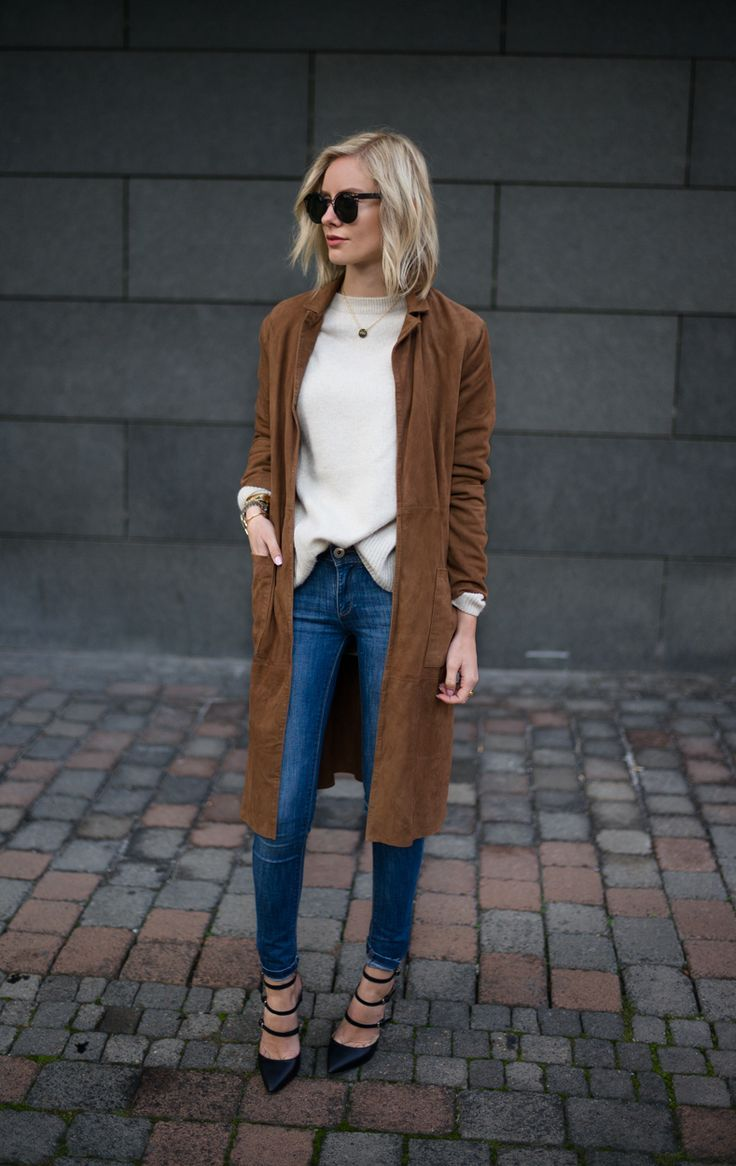 Top 25 Best Fall Fashion Trends Ideas On Pinterest Fall 2016 Women 39 S Fashion Trends Women 39 S