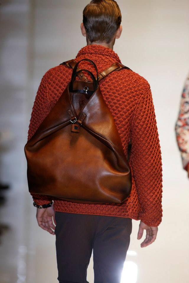 Gucci man bag ❤