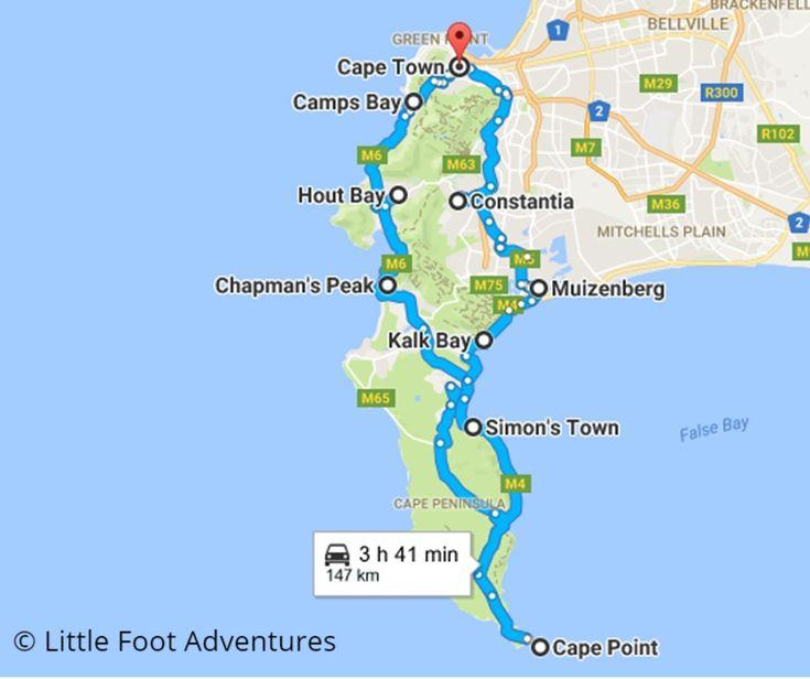Little-Foot-Adventures-Cape-Peninsula