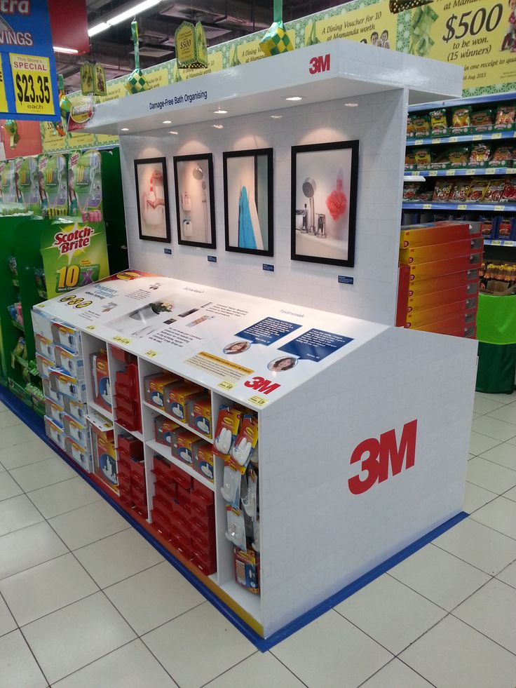 How to Use In-Store Promotions to Promote Your Business ...