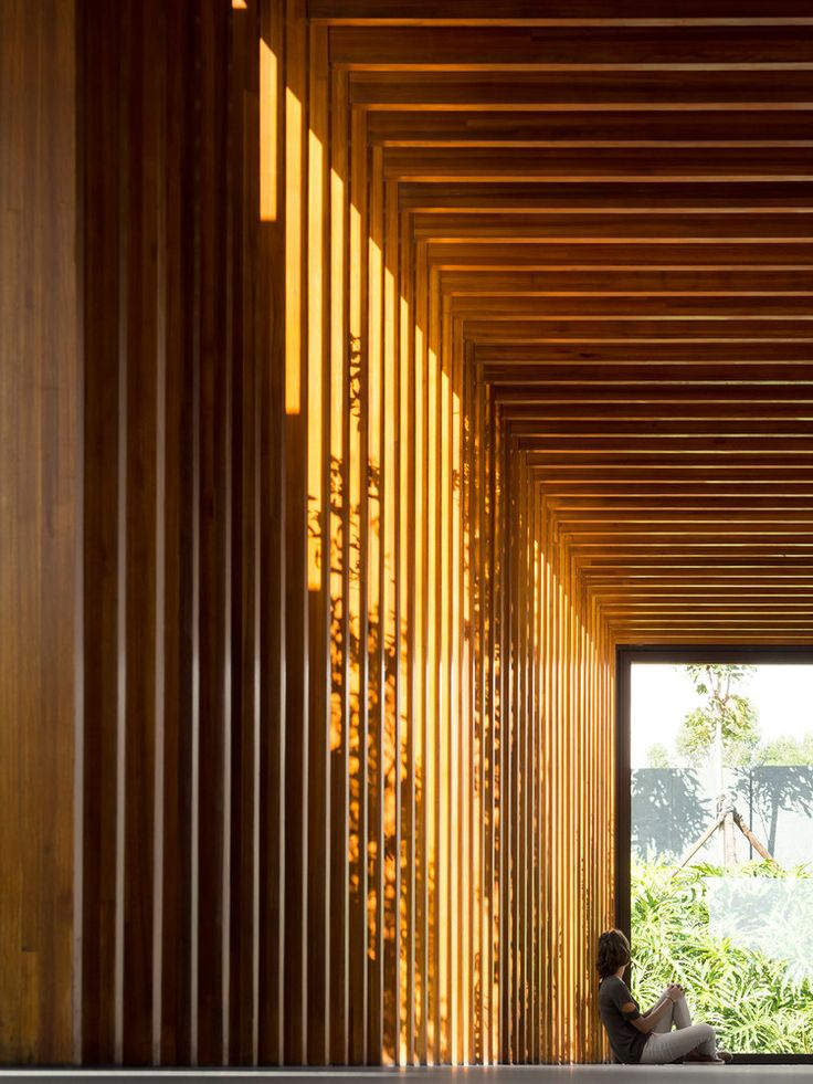 Galeria de Residência OS / Jacobsen Arquitetura - 13