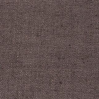 Monterey Smoke Fabric