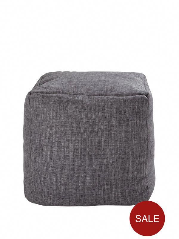 73cc97ce0faf Our Linoso range is perfect for both informal or formal occasions.Cushion