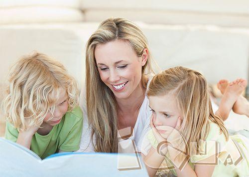 Как расширить словарный запас ребенка. Развитие речи ребенка начинается уже с первого полугодия его жизни и характеризуется постоянным увеличением словарного запаса – от 50 слов в 2 года до около 3000 слов в 5-6 лет.