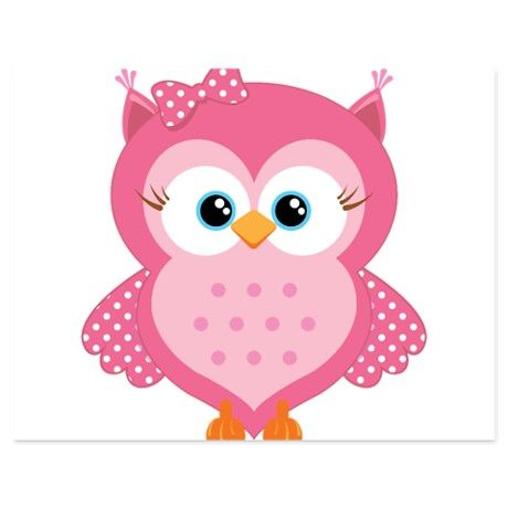 1000+ images about Clipart - Birds & Bird Houses on ...