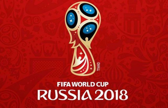 Argentina Terancam Gagal ke Piala Dunia 2018