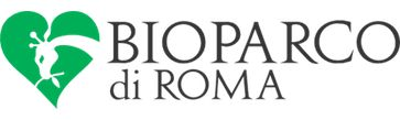 BIOPARCO   Sito ufficiale del Giardino Zoologico di Roma