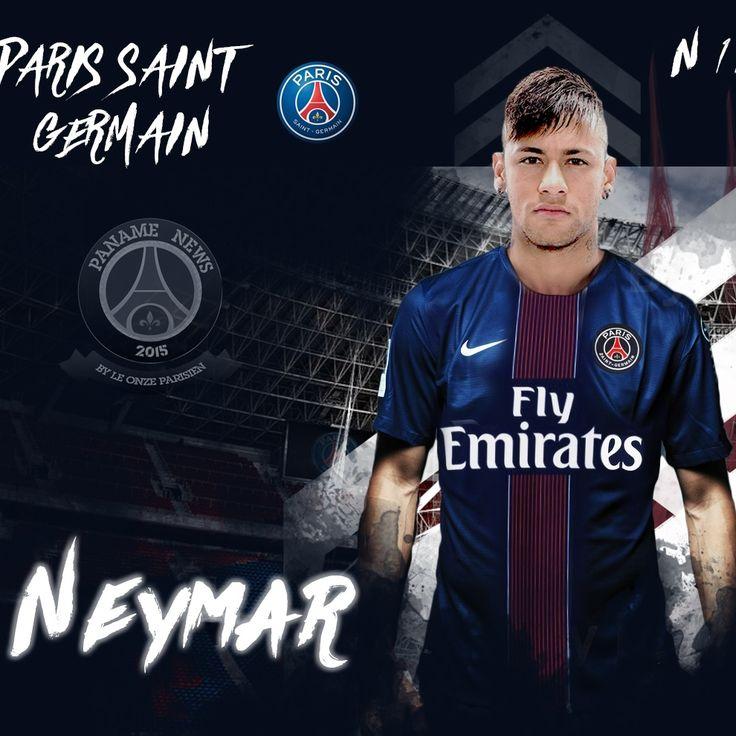 Le PSG prêt à contrer le Fair Play Financier pour Neymar ! - http://www.le-onze-parisien.fr/le-psg-pret-a-contrer-le-fair-play-financier-pour-neymar/