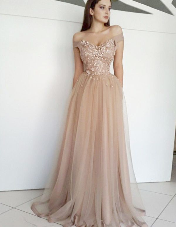 057c42d7f1c2 Outstanding - Ball Gown Prom Dresses Near Me? | Gowns & Period ...